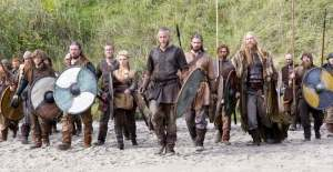 vikings5good