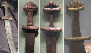 vikingstwo21swords