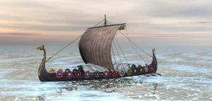 vikingtwo15boatsgood