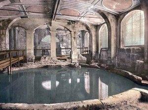 bath20ancient