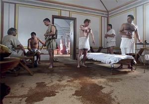 baths10romans