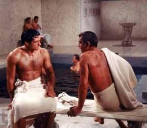 baths20hollywood1