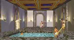baths9