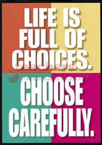 choice2poster