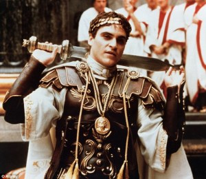 coliseumcommodus