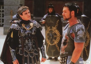 coliseumcroweand commodus