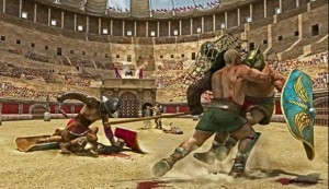 coliseumgladiators1