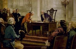 enlight19signing declaration