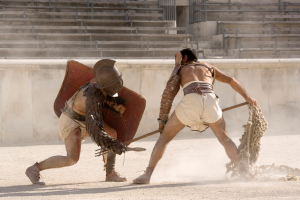gladiatior18fighting