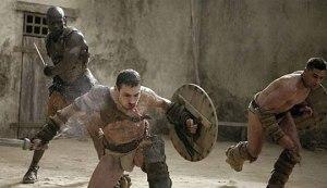 gladiator12general