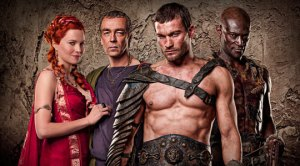 gladiator12women