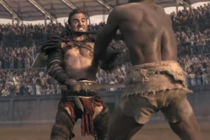 gladiator15general
