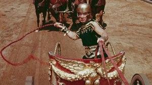 gladiator1chariot