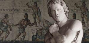 gladiator4general