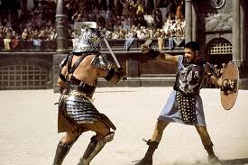 gladiator6general