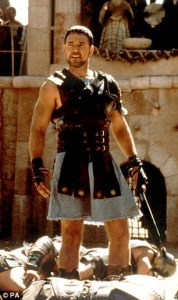 gladiator7general