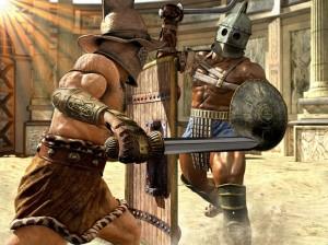 gladiatortypes