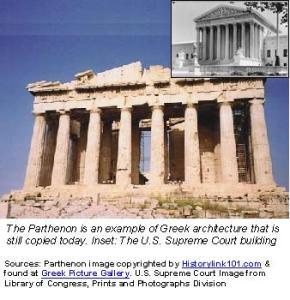 greece14architecturetext