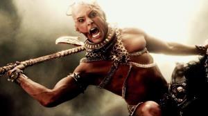 greece31the300warrior