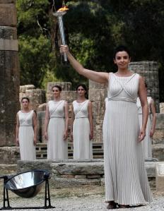 greece34olympics