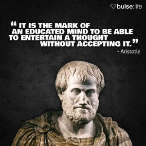 greekren7aristotle