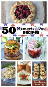 laborday17memorialdayfood