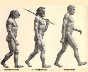 lascaus neanderthal