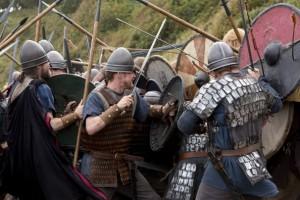 medieval6vikings