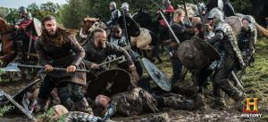 medieval7vikings