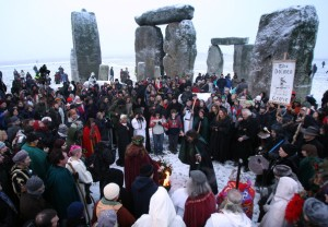 stonehenge12druids