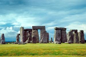 stonehenge7color