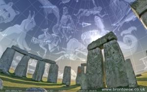 stonehenge8astronomy