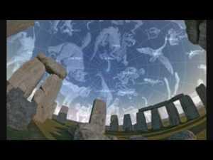 stonehenge9astronomy