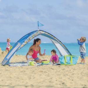 tents1