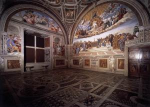 vatican10 interior2