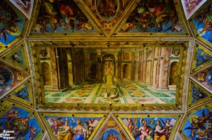 vatican17architecture