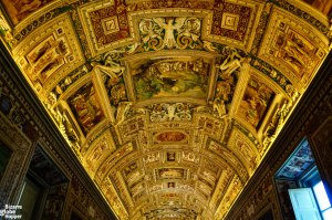 vatican18architecture