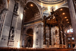 vatican20architecture