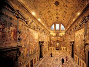 vatican29architecture
