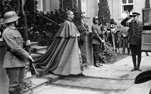 VaticanWWIIpope