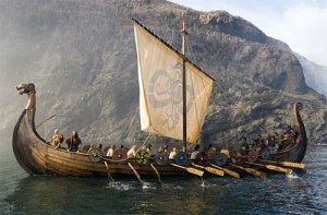 viking34longship