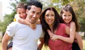 aa16happyfamily