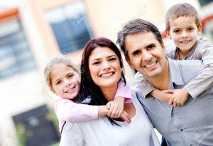 aa17happyfamily