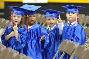 aa24youngkidsgraduating