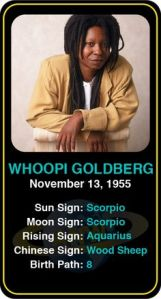 astrology10whoopi
