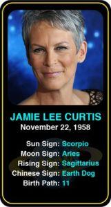 astrology11jamielee