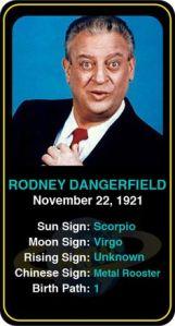 astrology12rodney