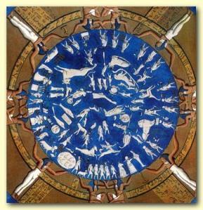 astrology16ancientegypt