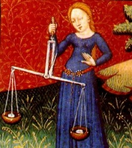 astrology19medieval