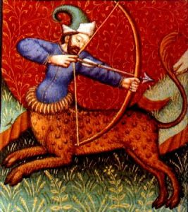 astrology21medieval